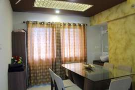 2 bhk luxury interior furnished flat for rent near palazhi hilite city