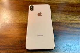 Best sale of iPhone all models available with warranty on cod