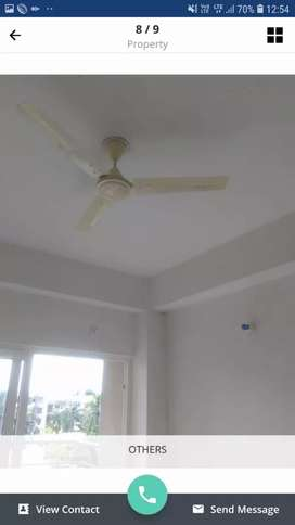 2room house at gandhibasti