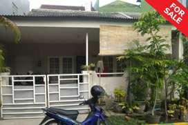 Rumah Wisma Penjaringan Sari Pandugo Rungkut dekat MERR