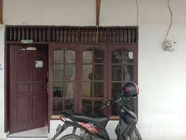 Disewakan / Over Kontrak Rumah di Medan Area