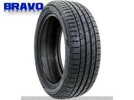 Ban Mobil ring 20 tubles ACCELERA IOTA ST68 285 50 R20 Bukan Dunlop GT