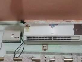 Buy two Ac for one price,0nly for Rs.30,000/-