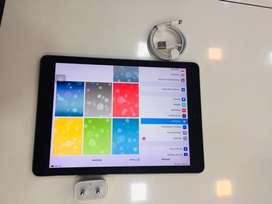 APPLE IPAD AIR -16GB WIFI ONLY FLAWLESS CONDITION $#