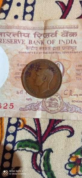 Uk coin 30000