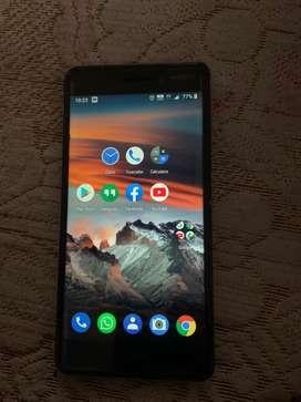 Nokia 6 fix price