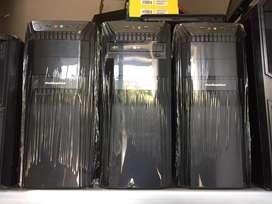 Core i3-4150 Haswell bergaransi