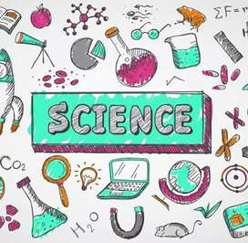 CBSE ONLINE  SCIENCE TUTION