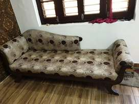 Couch sofa in very good condition