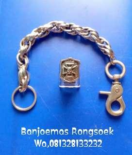 RingScul Keren ( Bekas - Borongan )
