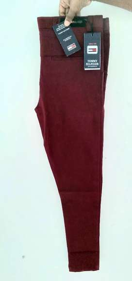 High Quality Mens Trousers