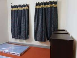 Rooms, hostel, paying guest, iqbal town hostel
