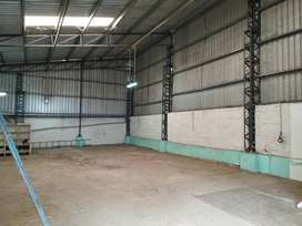 ThadagamRoad NH,Industrialarea,Warehouse,Factory,OfficeRoom,EB,Welding