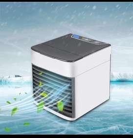 Aircooler artic air mini ac portable usb grosir