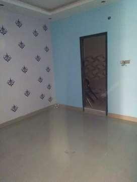 Full furnished flats paaye Aasan kishto me