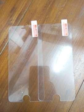 Tempered Glass Screen Protector Untuk Iphone 8