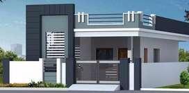 Vijayawada city housing project and open plots @ low cost Golden City