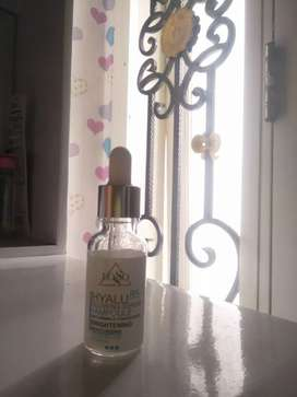 Losso Serum for All Skin Types