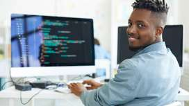 Vacancy For Software Enginner