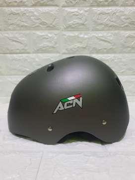 Helm Sepeda ACN