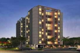 main 120 meter road highly premium multistorey flats