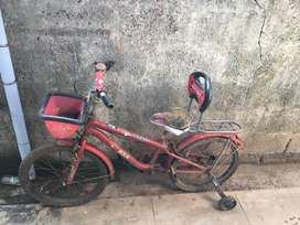 bsa cycle for sale