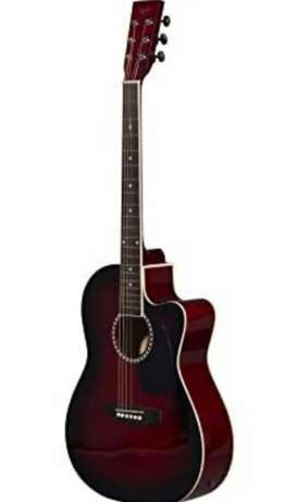I want to sell my kaps guitar for some urgent reason