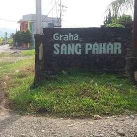 Graha SangPakar