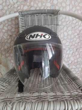 Jual Helm INK R1