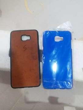 Samsuny C7 Pro Phone cover