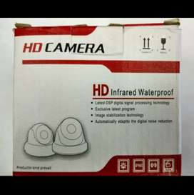 CCTV IP camera INSPUR 2.0 MP
