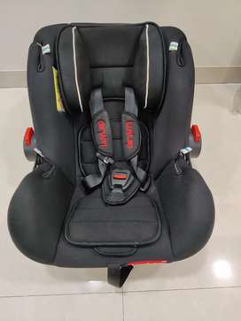 Kids Car Seat for all cars