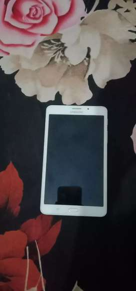 SUMSUNG A6 TAB $5000