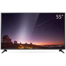 Best running sale in smart andriod led tv