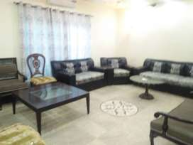 5 Marla Fully Furnished Lower Portion For Rent in Bahria Town Lahore