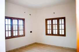 Kodikal 1 Bedroom Apartment for Rent Near Highway , with car parking
