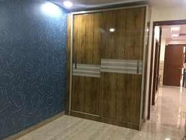 in Indirapuram 3 bhk flat for rent