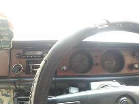 Toyota corrola 1974 for sell