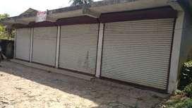 Building For Rent at Pinangode Road