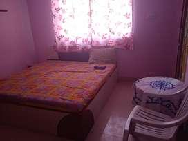 Bhatia pg , shiv nest palace