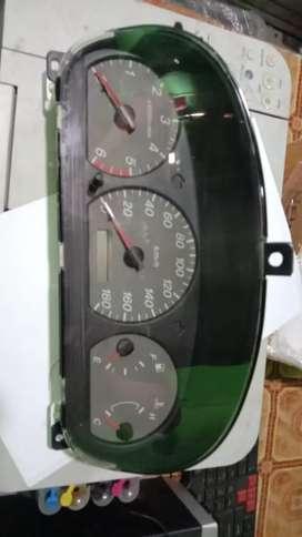 Spedometer ford Ranger / Everest 2002 - 2006