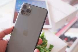 iPhone 11 Pro Max 64Gb iBox (22)