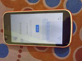 Nokia 1 in flawless condition