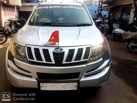 Mahindra Xuv500 XUV500 W4, 2013, Diesel