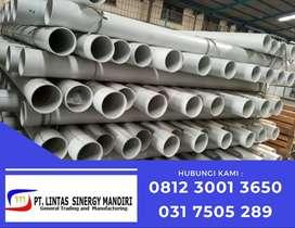 PIPA PARALON PVC TERMURAH MALANG