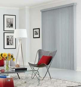 Desain Gorden Gordyn Korden Hordeng Blinds Wallpaper.2658vjcjei
