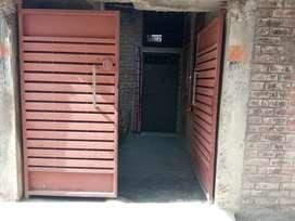 My house sell.4 bedroom.2 car parking.good location.near karrahi road