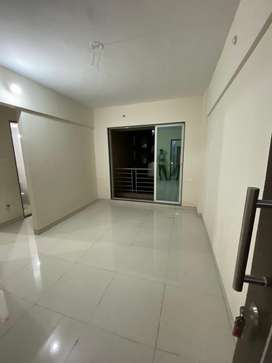 1 BHK for Rent - 7500