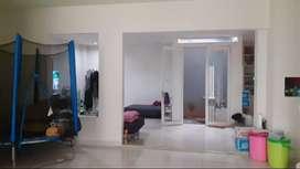 Citraland 2.5 lantai Full renovasi siap huni