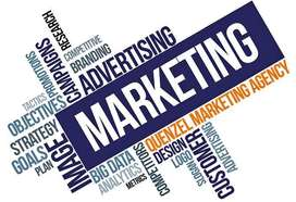 Famous Adverstsing Agency now hiring  M/F candidates for Meerut.